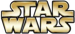 GamerTuesdayStarWarsMay13-1.jpeg