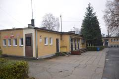 ZSP Rogów Opolski