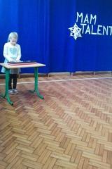 Galeria Mam Talent 2