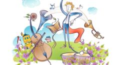 filharmonia-735x400.png