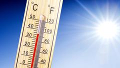 Pogoda.-Rekordowe-upaly.-Na-termometrach-nawet-35-stopni_article.jpeg
