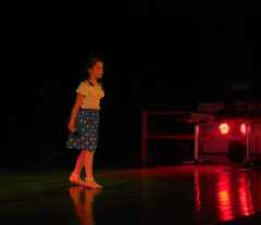 """Galeria """"W kręgu tańca i piosenki dziecięcej"""""""
