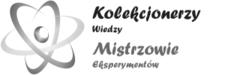 Kolekcjonerzy wiedzy logo.jpeg